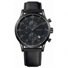 Hugo Boss  1512567  Men's Watch